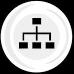 3CXcan-icon-04