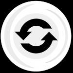 3CXcan-icon-05
