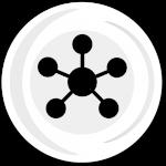 3CXcan-icon-08