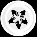 3CXcan-icon-09