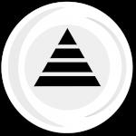 3CXcan-icon-10